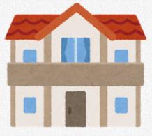 【悲報】ローラの家がでかすぎるwwww
