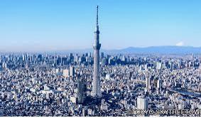 【速報】東京、来週から日常へ
