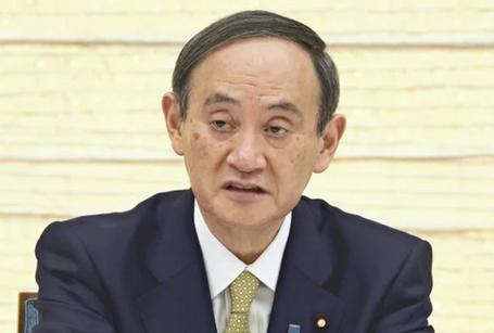 菅首相 「国民皆保険、必要あれば改正していくことは当然」