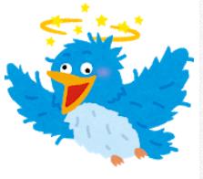 【悲報】Twitterで「何も生み出せないのに偉そうに上から文句を言う『無産オタク』」が問題化