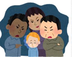 【悲報】技能実習生「日本人は、日本語ができない私たちをいつも殴ります。水分補給もさせてくれないし月2万くらいで生活してる」