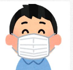 【コロナ対策】マスク着用や消毒液設置を行ったホテル、旅館 「客を感染源扱いするな!」と無事炎上