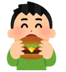 【画像】セブン「マクドナルドの方が悪質」