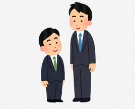 【悲報】身長180cm〜183cmの男、もはや無条件でモテてしまう