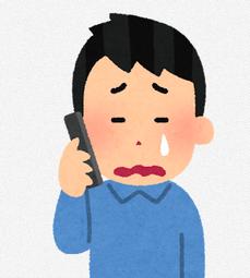 """【正論】ひろゆき氏""""電話不要論""""訴える「立場が強くて無能な人ほど使いたがる」"""