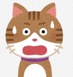 【衝撃】最初は10匹…なぜ?札幌の一軒家で泣き叫ぶ238匹の猫 床に散らばる大量の骨や皮、目を刺す悪臭【動物虐待】