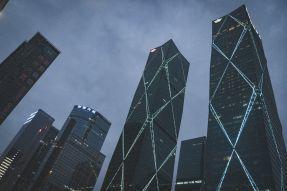 Shenzhen_DSC05632_TP_V.jpg