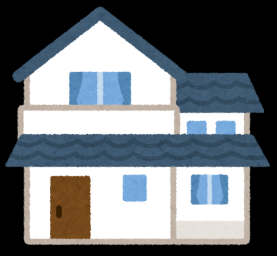 building_house1.png
