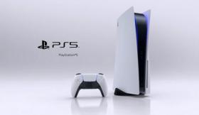 【速報】大注目のソニー次世代機「PS5」 1112発売 49980円39980円 税抜)で確定