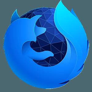 logo-developer-quantum.png